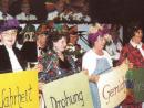 Gala-1995b