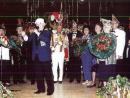 Gala-1996a