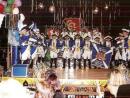 Gala-1996d