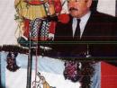 Gala-1996f