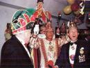 Gala-1996g