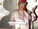 Gala-1997c