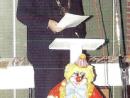 Gala-1997d