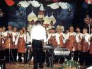 Gala-1997f