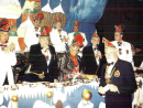 Gala-1997i