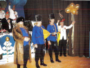 Gala-1997l