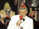 Gala-1997n