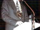 Gala 1998