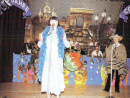 Gala-1998c