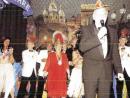 Gala-1998d