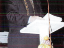 Gala-1998f
