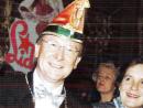 Gala-1998g