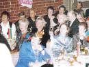 Gala-1998h