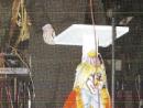 Gala-1998i
