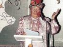 Gala-1998j
