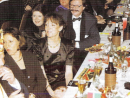 Gala-1998p