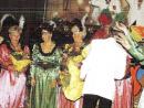 Gala-1998r