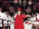 Gala-1999e