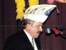 Gala-1999g