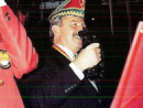 Gala-1999h