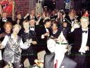 Gala-1999i