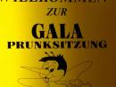 Gala 2009
