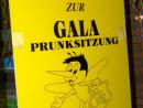 2010 01 23 Gala CCC 0002