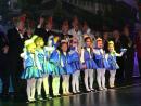 2010 01 23 Gala CCC 0019