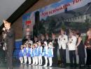 2010 01 23 Gala CCC 0020