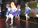 2010 01 23 Gala CCC 0024