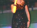 2010 01 23 Gala CCC 0036