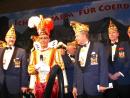 2010 01 23 Gala CCC 0048