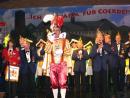 2010 01 23 Gala CCC 0051