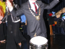 2010 01 23 Gala CCC 0100