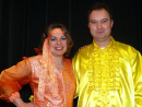 2010 01 23 Gala CCC 0104