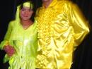 2010 01 23 Gala CCC 0105