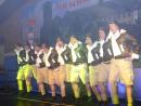 2010 01 23 Gala CCC 0108