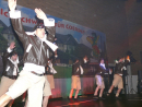 2010 01 23 Gala CCC 0109
