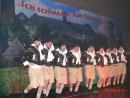 2010 01 23 Gala CCC 0110