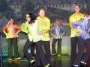 2010 01 23 Gala CCC 0117