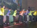 2010 01 23 Gala CCC 0120