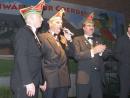 2010 01 23 Gala CCC 0143