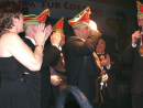 2010 01 23 Gala CCC 0145