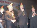 2010 01 23 Gala CCC 0146