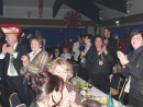 2010 01 23 Gala CCC 0150