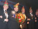 2010 01 23 Gala CCC 0154
