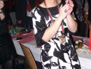 2010 01 23 Gala CCC 0155