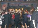2010 01 23 Gala CCC 0160
