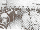 Gründungsversammlung 1968