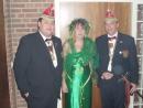 Karneval der Verbände 2005